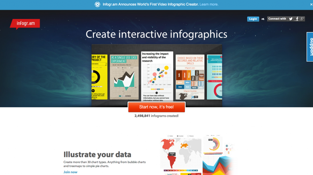 infogr.am_infografica