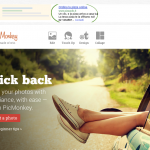 5 strumenti gratuiti per realizzare le immagini per i tuoi social network