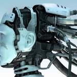 I 6 vantaggi dell'utilizzo della computer grafica 3D