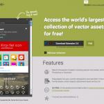 9 plug-in di Photoshop gratuiti per designer e web designer