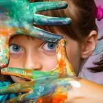 Le 10 cose che distinguono i creativi nel fare le cose