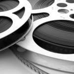 3 motivi per cui e' importante avere un video aziendale