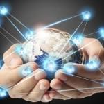 7 modi per creare contenuti virali da condividere sui social network