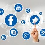 6 trucchi efficaci per vendere sui social network il proprio lavoro