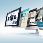 web design: 5 step per progettare un sito web correttamente