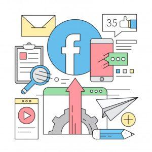 social media_azienda