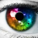 L'effetto psicologico dei colori nella comunicazione