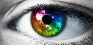 effetti colore