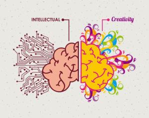 creativita'_
