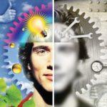 Come iniziare un lavoro creativo? Ecco le 4 domande da porsi
