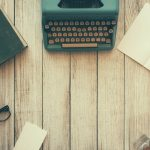 Storytelling : 5 domande utili per comunicare in maniera efficace